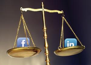 social-media-courts