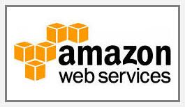 Amazon Web Services2
