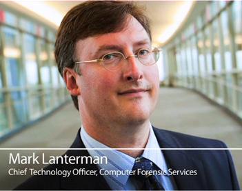 mark_lanterman
